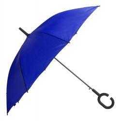 "Reklaminis skėtis "" Halrut """