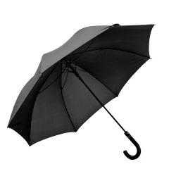 "Reklaminis skėtis "" Mauro C """