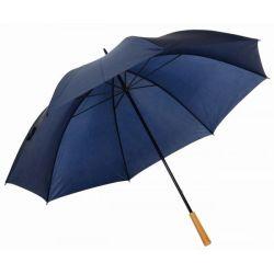 "Reklaminis golfo skėtis "" Rainz"""