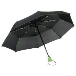 """Reklaminis skėtis """" Streetlife"""""""