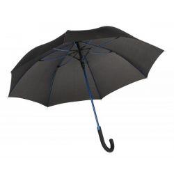 "Reklaminis skėtis "" Cancy """