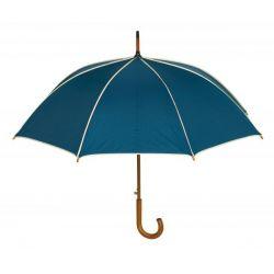 """Reklaminis skėtis """" Waltz """""""