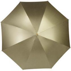 "Reklaminis skėtis "" Goldy """