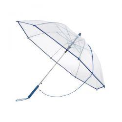 """Reklaminis skėtis """" Panoramic """""""
