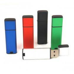 """Reklaminė USB laikmena """" Stripe """""""