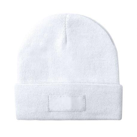"""Reklaminė kepurė """" Holsen """""""