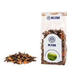 """Reklaminė arbata """" Kimy """""""