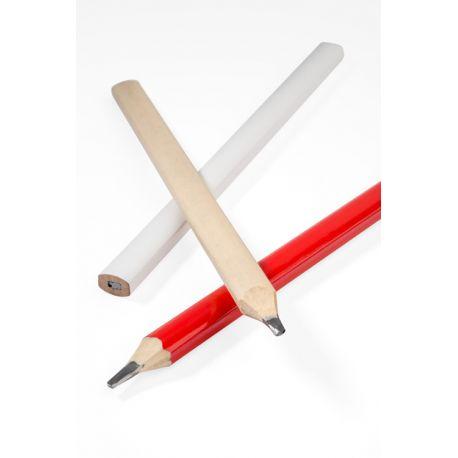 """Reklaminis pieštukas """" Bob """""""