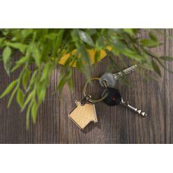 KUKA raktų pakabukas