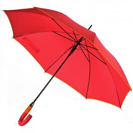 """Reklaminis automatinis skėtis """"Lexington"""""""