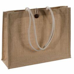 Pirkinių krepšys KASTAMONU