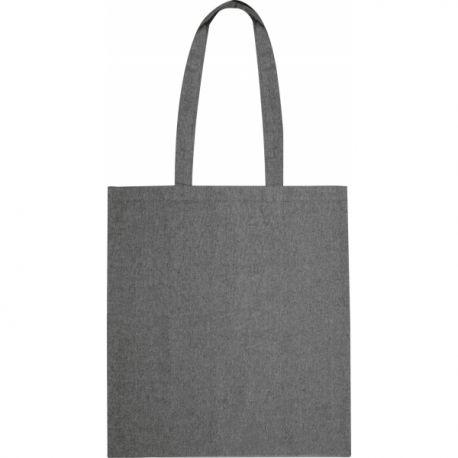 Pirkinių krepšys CHELMSFORD