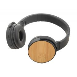 Bluetooth ausinės Bloofi