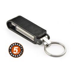 USB atmintinė BUDVA 32 GB