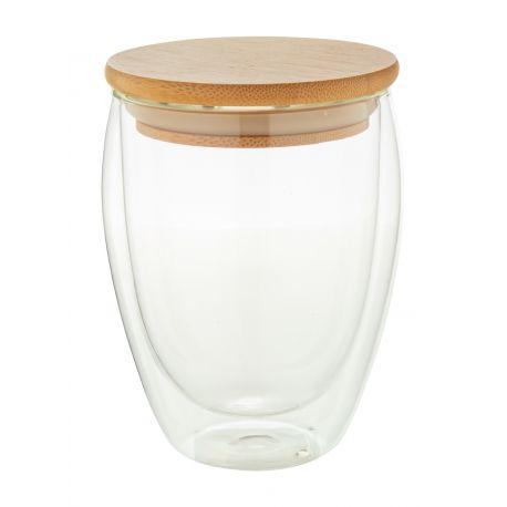 Termo puodelis BONDINA M
