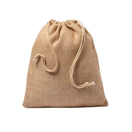 Pirkinių krepšys Vagan