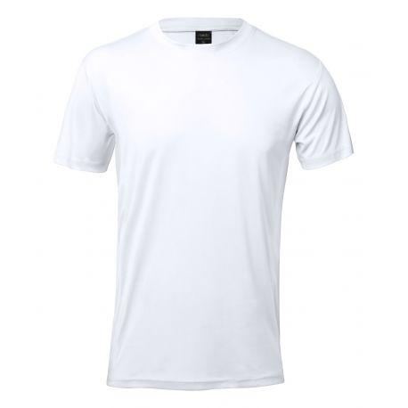 Sportiniai marškinėliai Tecnic Layom