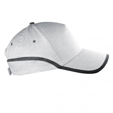 "Reklaminė beisbolo kepurė ""Dallas"""