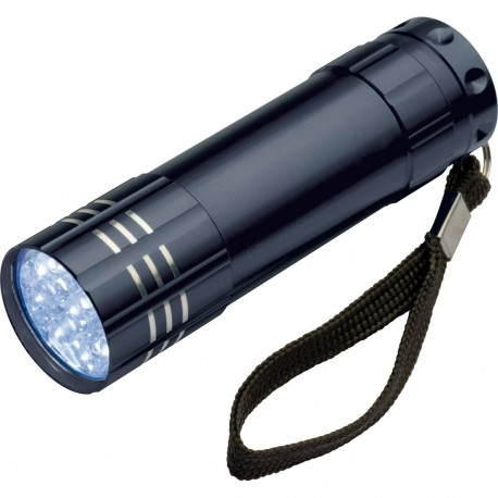 "Reklaminis LED žibintuvėlis ""Montargis"""