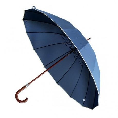 "Redaguoti: Reklaminis skėtis ""Evita"""