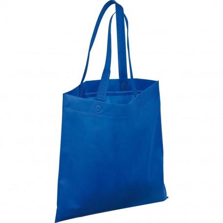 """Reklaminis krepšys pirkiniams """"Nivala"""""""