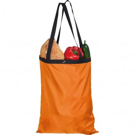 "Reklaminis krepšys pirkiniams ""Dillingen"""