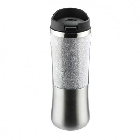 """Reklaminis termosinis puodelis """"Kazo Glamour"""""""