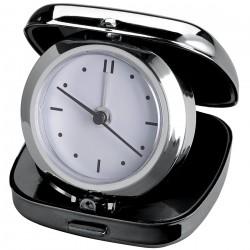 "Reklaminis laikrodis ""Lausanne"""