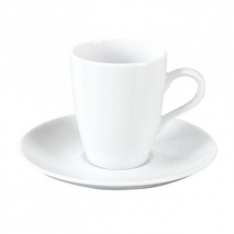 "Reklaminis puodelis ""O'le espresso"""