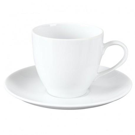 """Reklaminis puodelis """"O'le coffee"""""""