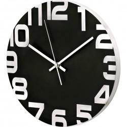 """Reklaminis laikrodis """"Babylon"""""""