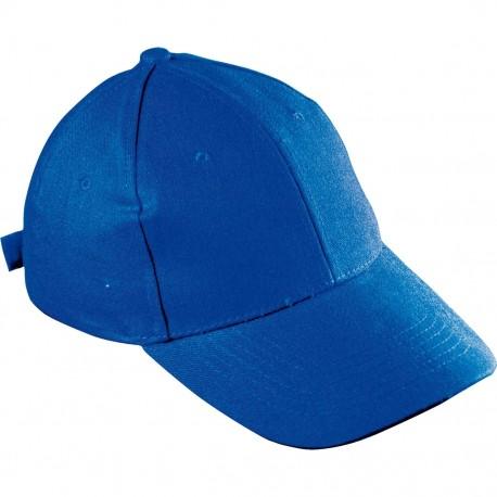 """Reklaminė beisbolo kepurė """"San Diego"""""""