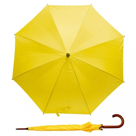 "Reklaminis skėtis ""Stick"""