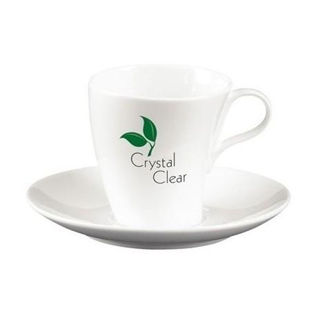 """Reklaminis kavos puodelis """"Wind"""""""