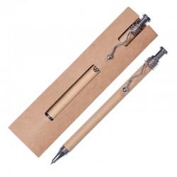 """""""Natura"""" ballpoint pen"""