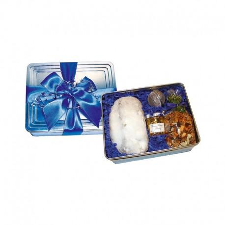 """Kalėdinė verslo dovana """"Little Christmas Stollen Set"""""""
