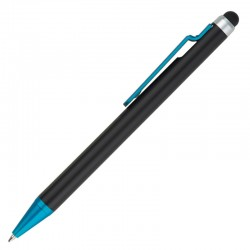 "Promotional pen with Touch pen ""Florida"" with your logo"