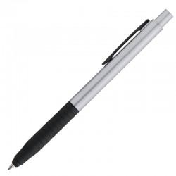 """Reklaminis tušinukas su Touch pen """"Columbia"""""""