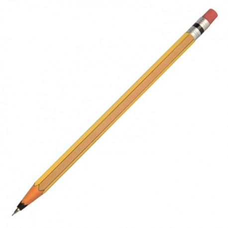 """Reklaminis pieštukas """"Basel"""""""