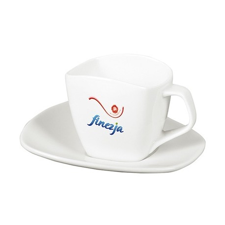 """Reklaminis kavos puodelis """"Swing"""""""