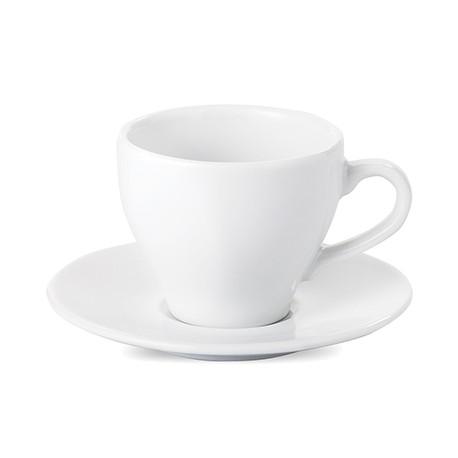 """Reklaminis puodelis """"Manhattan"""""""