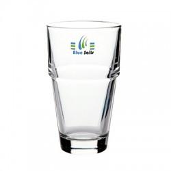 """Reklaminė stiklinė """"Impilabile"""""""