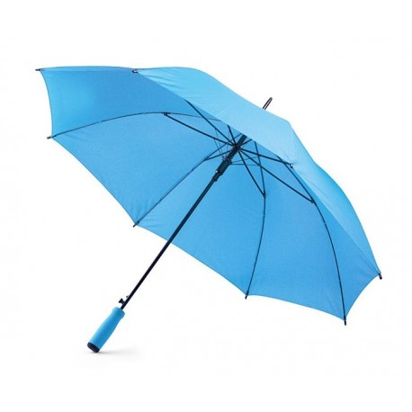 "Reklaminis skėtis ""Sunny"""