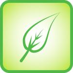Ekologiškos verslo dovanos iš natūralių medžiagų