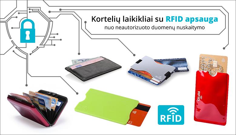 RFID_cards